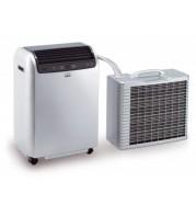Tweedelige mobiele airconditioners image