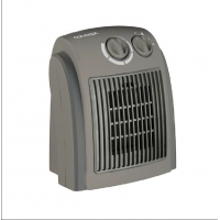 Concept VT7020 thermische ventilator