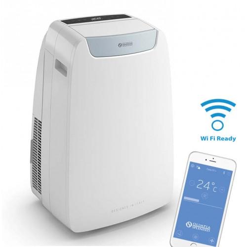 Olimpia Splendid Dolceclima Air Pro 13 A+ WiFi mobiele airco