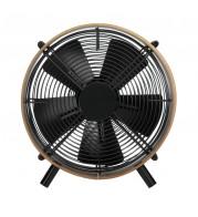 Ventilatoren image